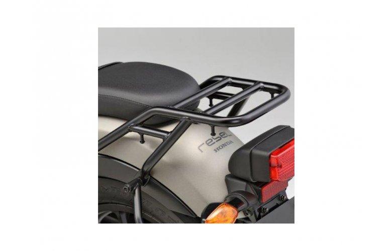 Σχάρα για Honda CMX 500 Rebel