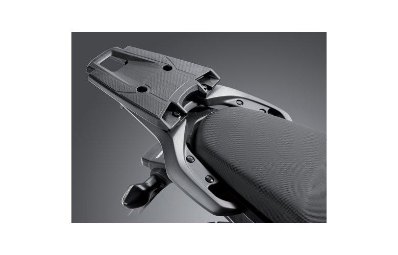 Σχάρα για Honda CB500X