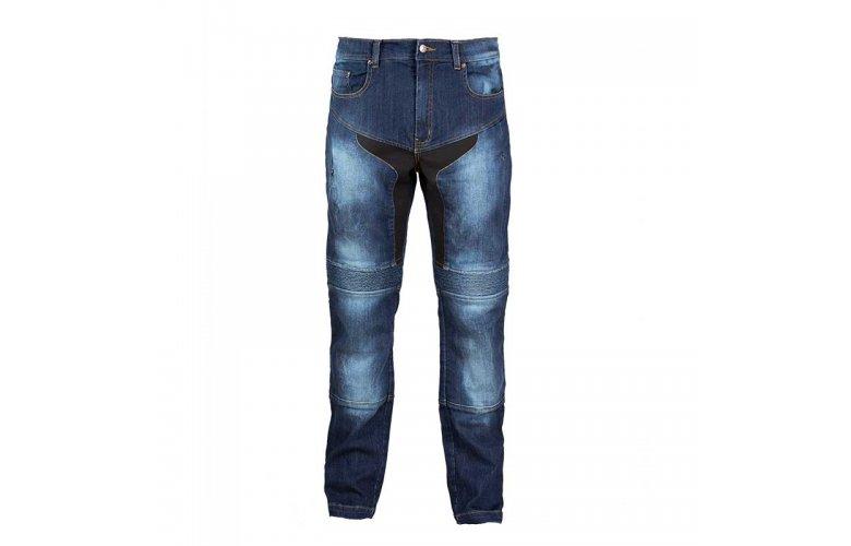 Παντελόνι Nordcode Jean Evo μπλε