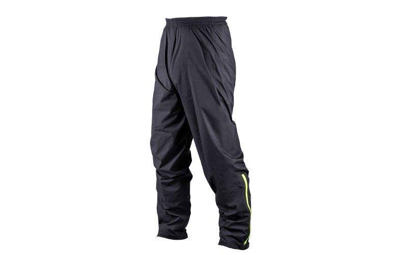 Αδιάβροχο παντελόνι Nordcode Storm Pant black