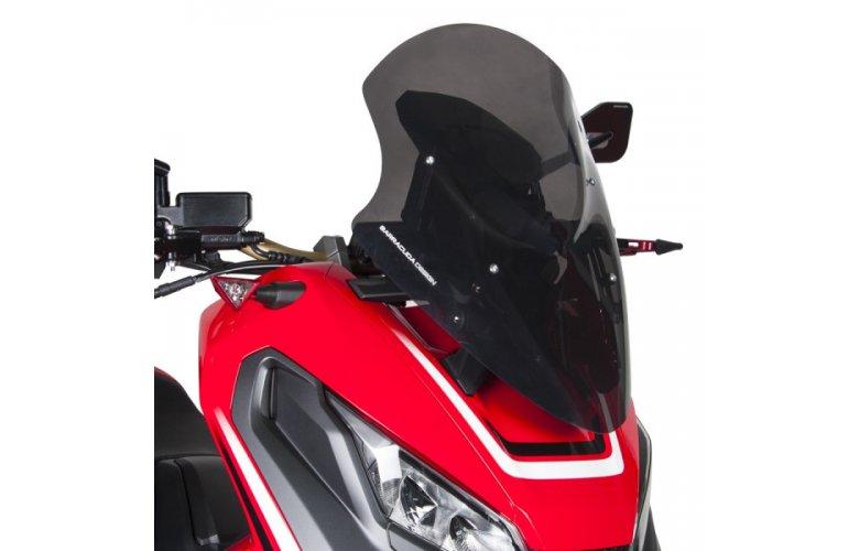 Ζελατίνα Aerosport Barracuda για Honda X-ADV (2017-2020)