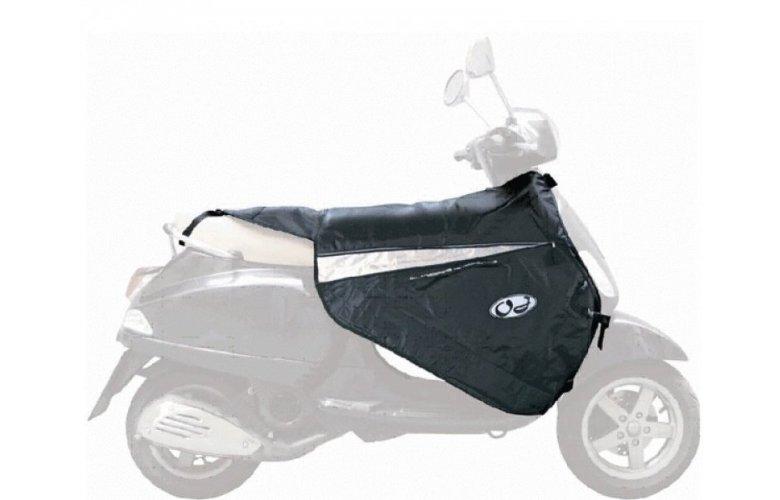 Κουβέρτα για Scooter Pro Leg JFL- 10 OJ