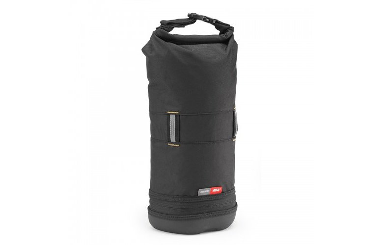 Τσάντα roll bag MT503 Metro T Range GIVI