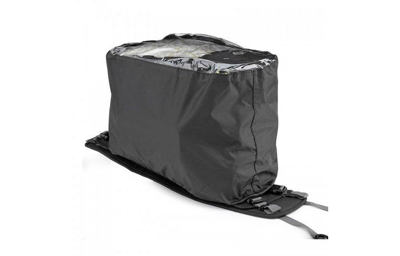 Τσάντα ρεζερβουάρ EA110B enduro GIVI
