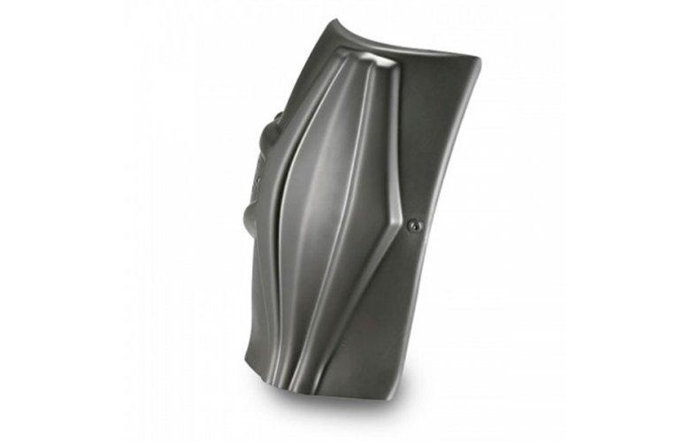 Λασπωτήρας RM01_ uni για ABS GIVI