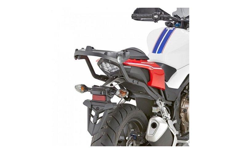 Μπράτσα 1152FZ_CB 500F'16 Honda GIVI