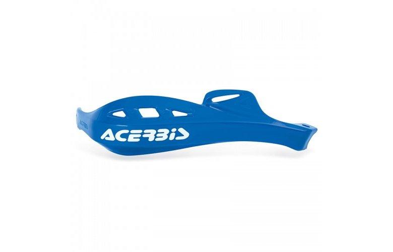 Προστασία χεριών Acerbis Rally Profile μπλέ