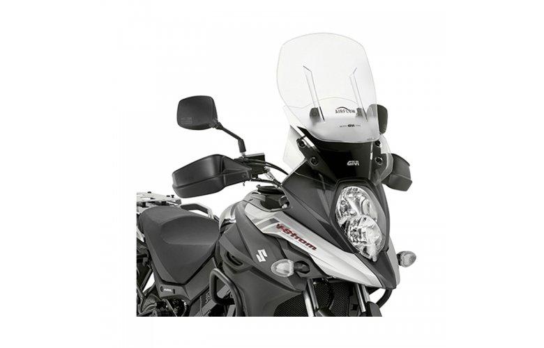 Ζελατίνα AF3112_DL650 V-Strom 2017 Suzuki GIVI