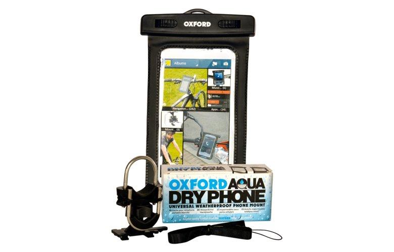 Βάση κινητού Oxford  Dryphone Universal
