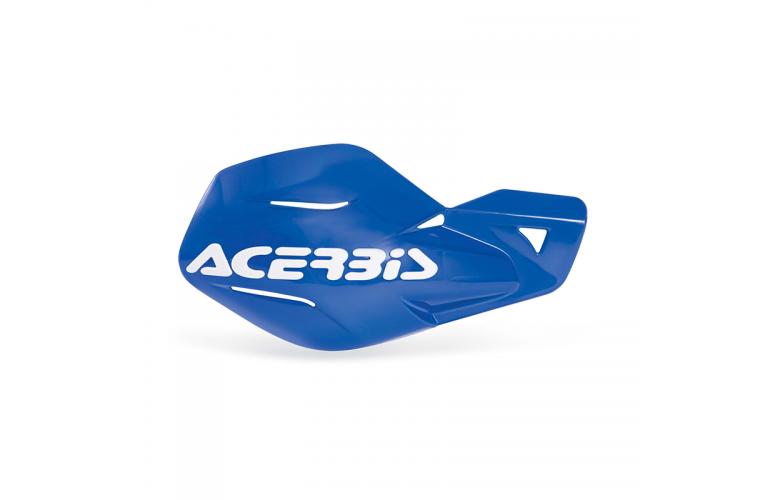 Χούφτα Acerbis MX μπλέ