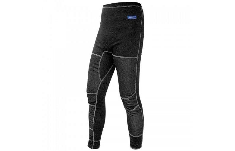 Ισοθερμικό παντελόνι Nordcap Antifreeze Pants μαύρο