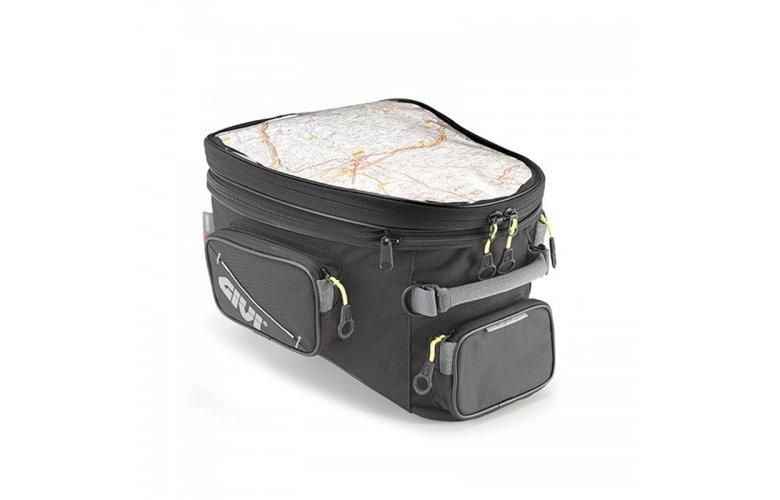 Τσάντα ρεζερβουάρ EA118 Enduro 25L GIVI