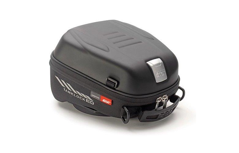 Τσάντα ρεζερβουάρ ST605 tank lock 5L GIVI