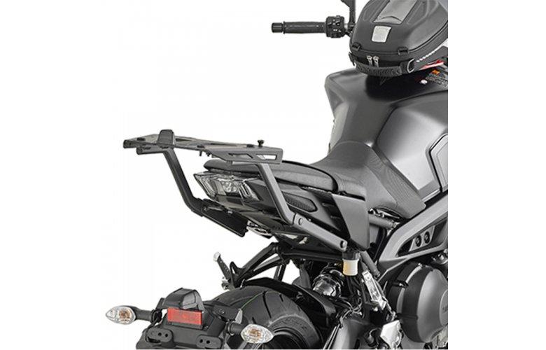 Μπράτσα 2132FZ_MT09'17 Yamaha GIVI