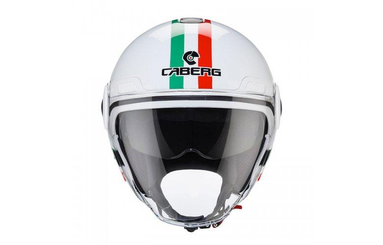 Κράνος Caberg Uptown Chrono Italia