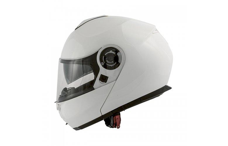 Κράνος Givi HX20 άσπρο