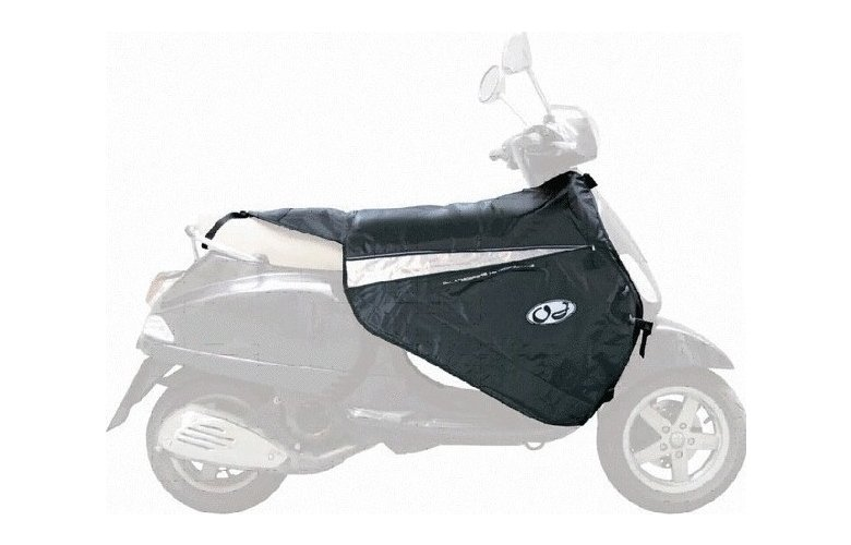 Κουβέρτα για Scooter Pro Leg JFL- 18 OJ για Yamaha T-Max 530