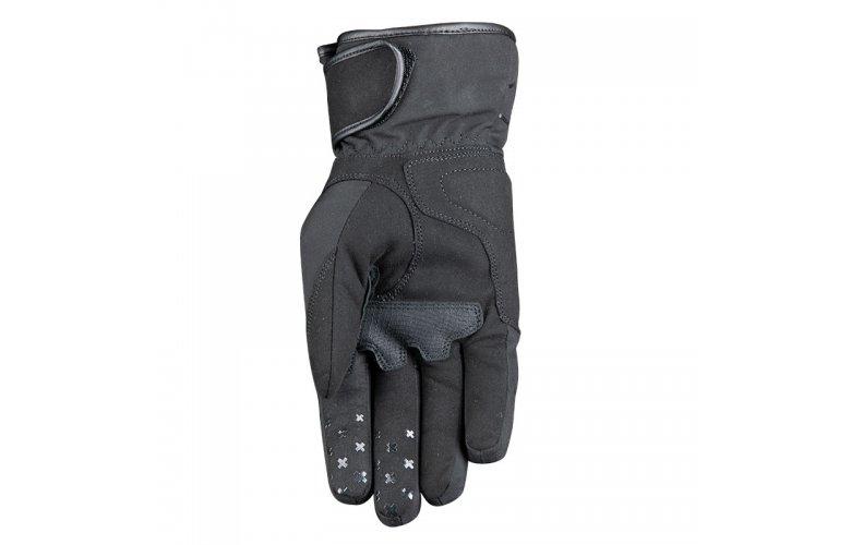 Γάντια Nordcode Sprint II μαύρα