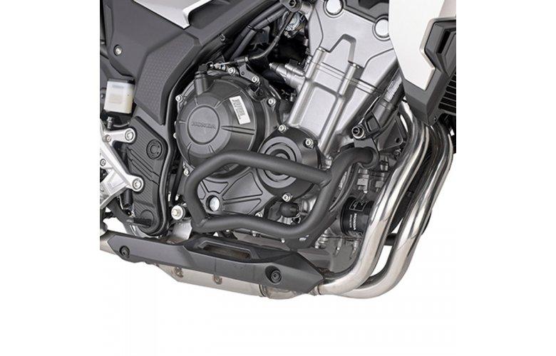 Προστασία κινητήρα TN1178_CRF1100L 2019-21 Honda GIVI