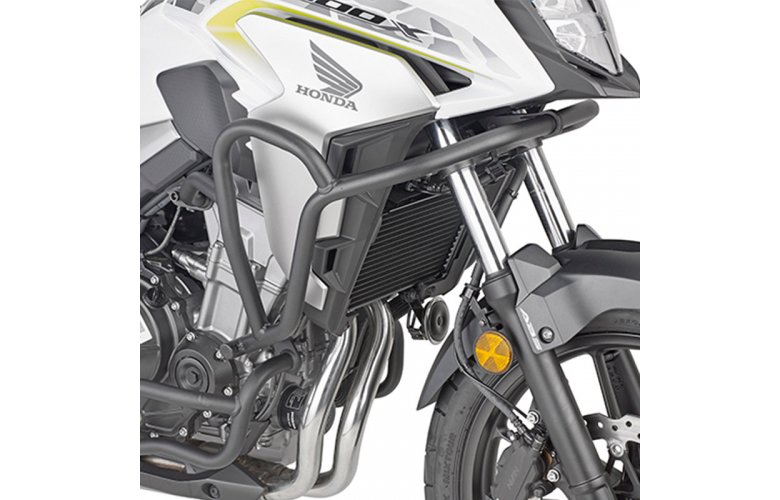 Προστασία κινητήρα TNH1178_CRF1100 L2020 Honda