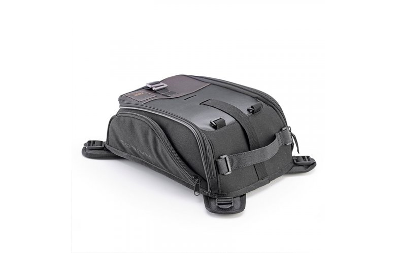 Τσάντα ρεζερβουάρ GIVI CRM103 8L με μαγνήτες