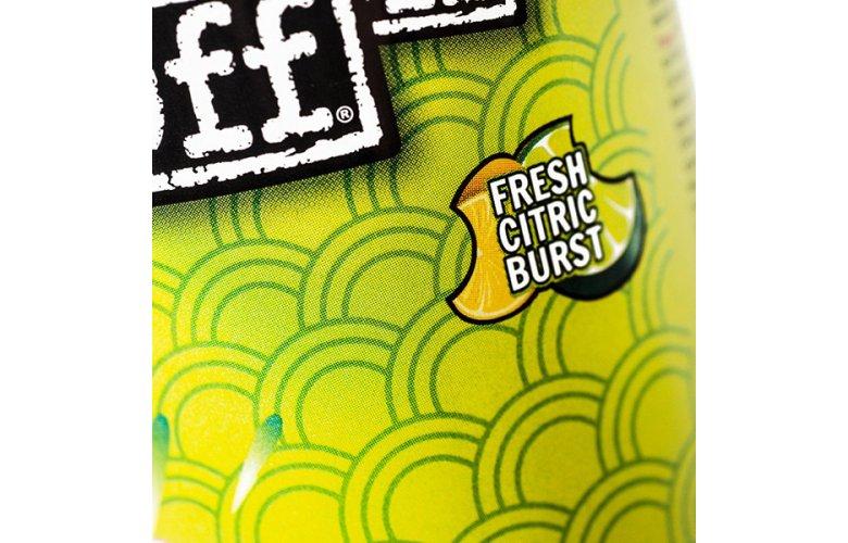 Muc-Off Foam Fresh