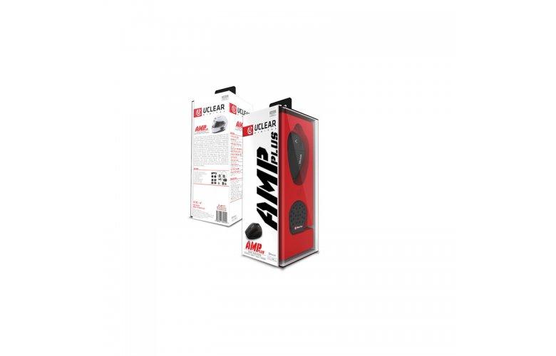 Uclear AMP GO - Single Kit