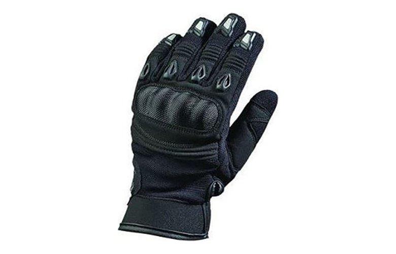 Γάντια καλοκαιρινά Winger 3360