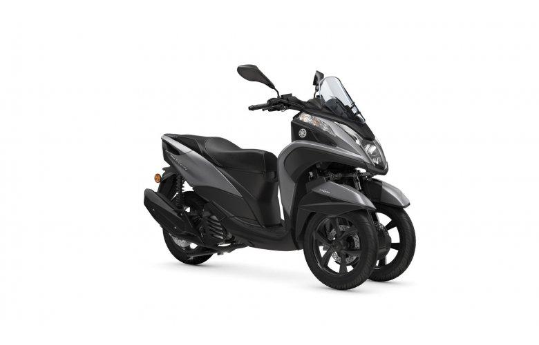 Yamaha Tricity 155 ABS
