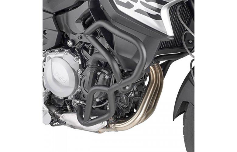 Προστασία κινητήρα TN5129_F850 GS'2021 Bmw GIVI
