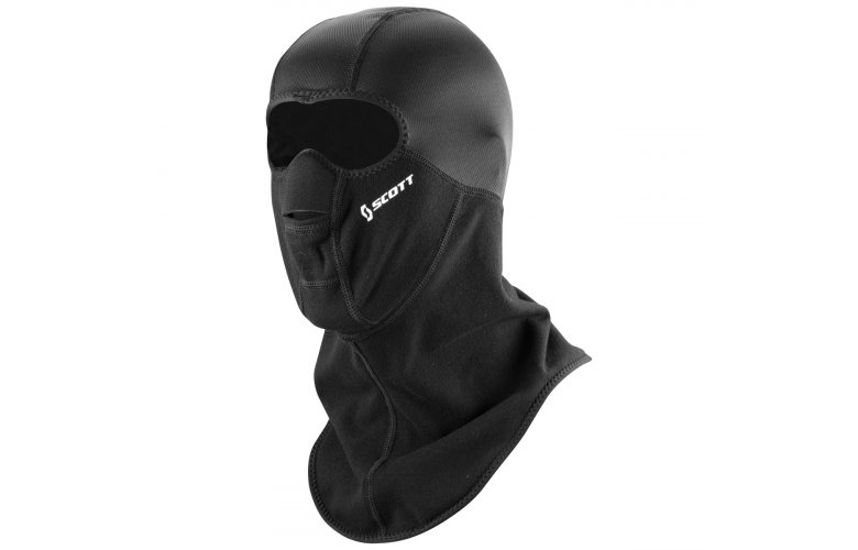 SCOTT Balaclava Facemask (ΙΣΟΘΕΡΜΙΚΗ)
