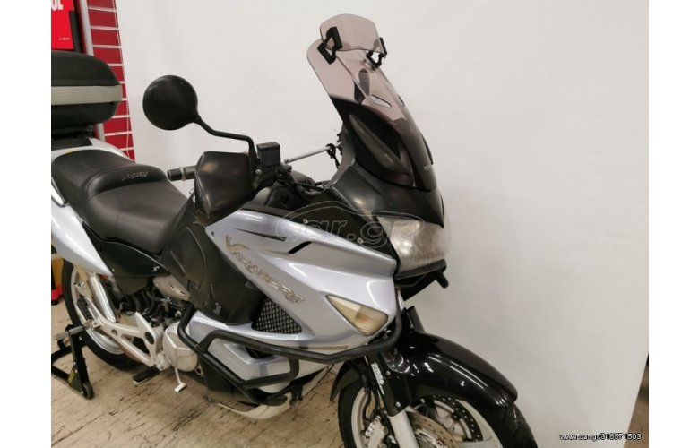 Honda XL 1000V Varadero '08 ABS