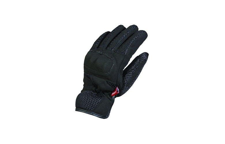 Γάντια Winger 3376