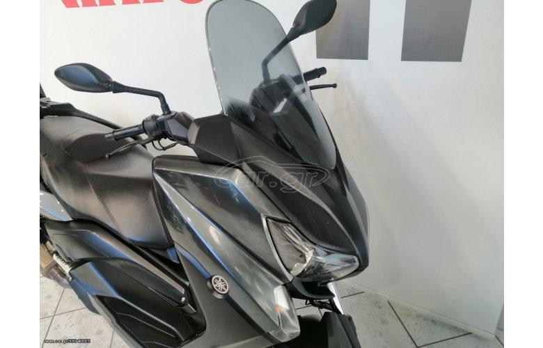 Yamaha XMAX 250 '16