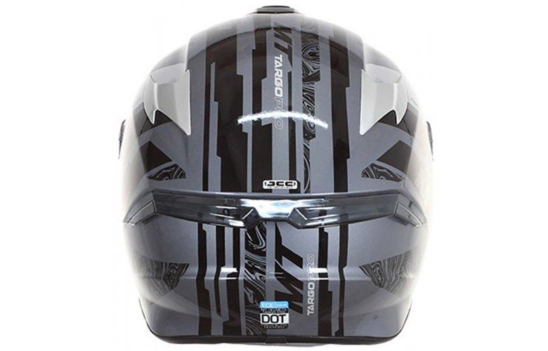 Kawasaki Versys 650 '07