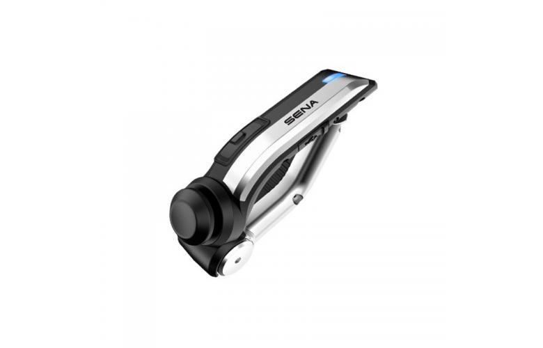 Bluetooth & Eνδ/νια Sena 10U-SH-02