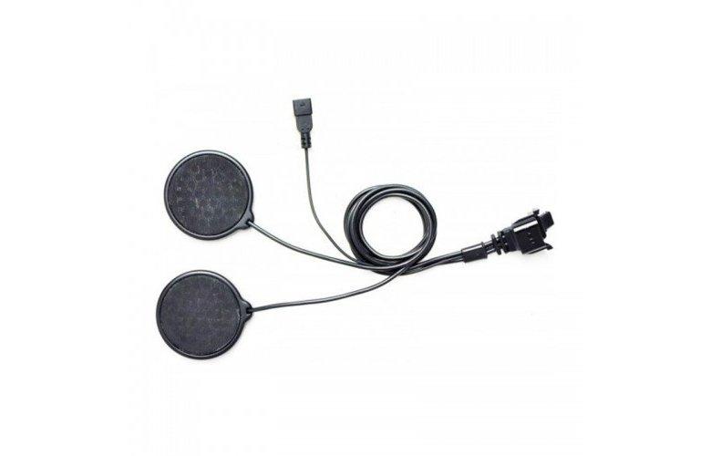 Ανταλλακτικά ακουστικά SENA SMH5-A0306