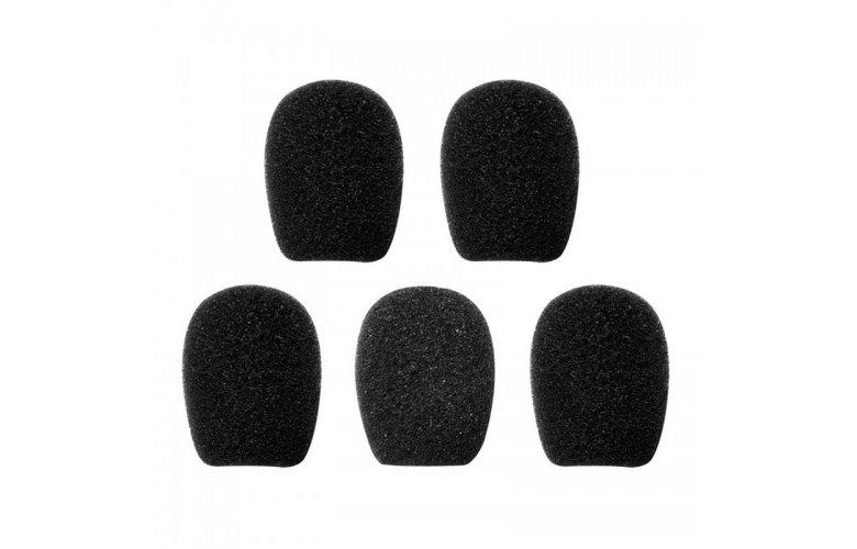 Aνταλλακτικά σφουγγαράκια μικροφώνου SENA SC-A0109