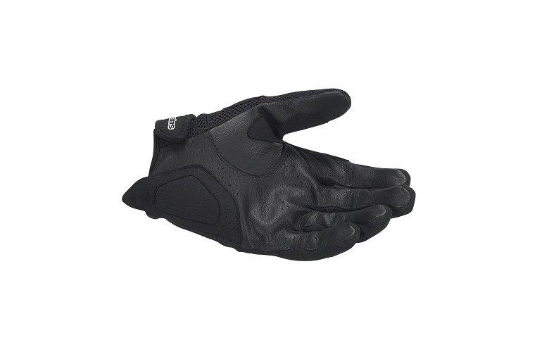 Γάντια Alpinestars Breeze Air Flo Black