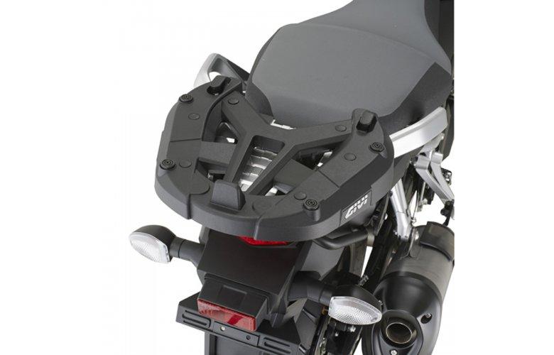 Σχάρα SR3105_DL1000 V-Strom 2014 Suzuki GIVI