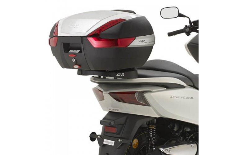 Σχάρα SR1123_Forza 300 abs'13 Honda GIVI
