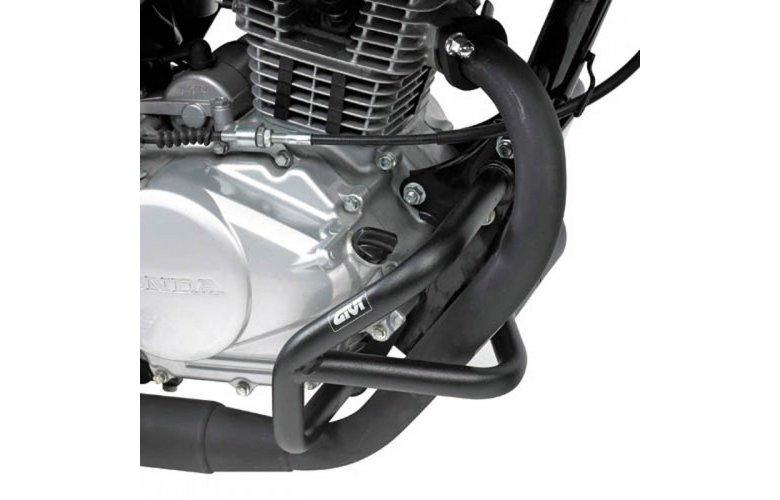Προστασία κινητήρα TN1142_CBF125-09-14/CBF125F'16 Honda GIVI