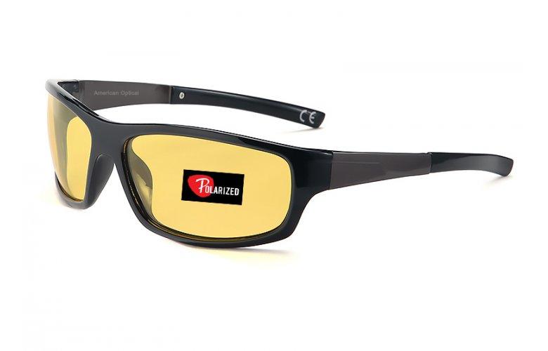 Γυαλιά ηλίου AMERICAN OPTICAL X RAY PL295