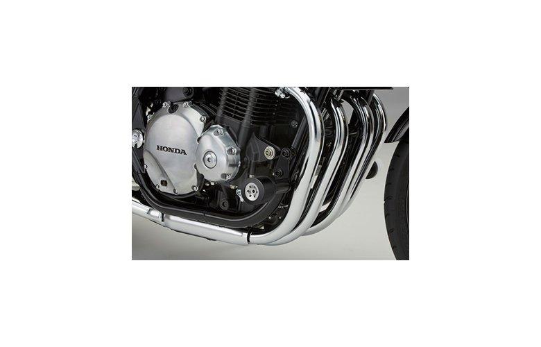 Προστατευτικό κινητήρα - μανιτάρι για Honda CB1100
