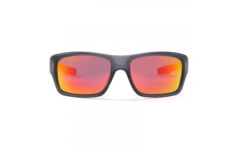 Γυαλιά ηλίου AMERICAN OPTICAL DUST POLARIZED PTE2120