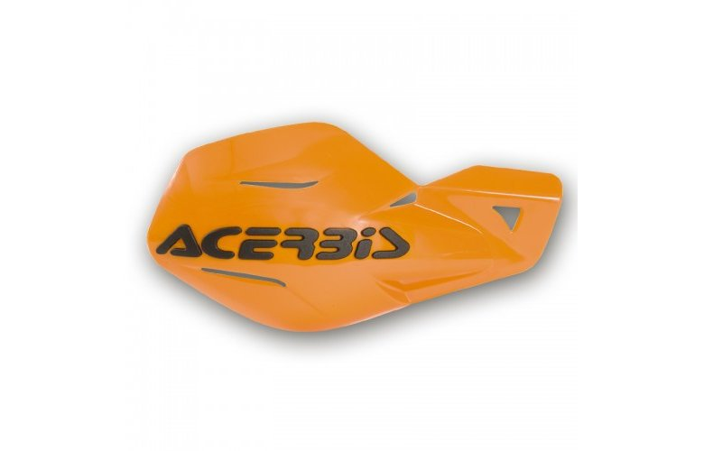 Χούφτα Acerbis MX πορτοκαλί