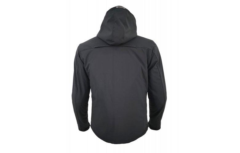 AGVpro Urbano-DR Soft Shell Winter Jacket