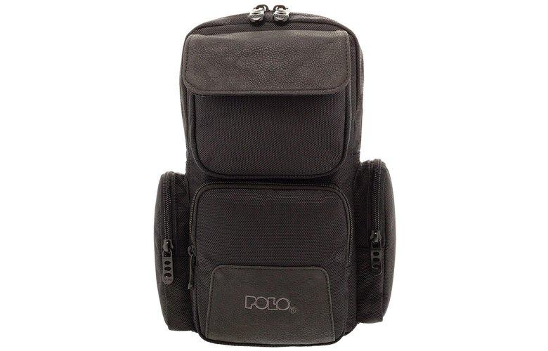 Τσαντάκι ώμου Polo Cross Bag