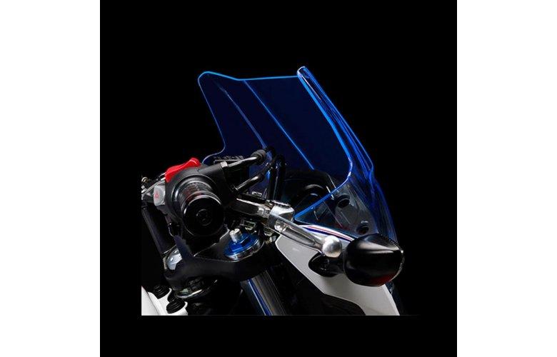 Ζελατίνα A1152BL_CB 500F'16-17 Honda GIVI