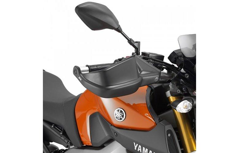 Προστασία χεριών HP2115_MT09'13-14 Yamaha GIVI
